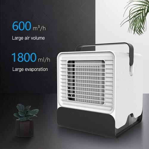refroidisseur-air-alfheim