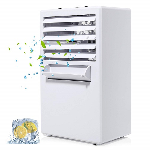 comlife-refroidisseur-air