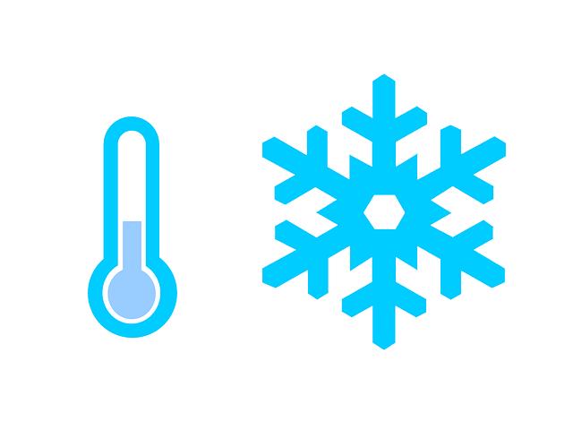 refroidisseur-air-comparatif